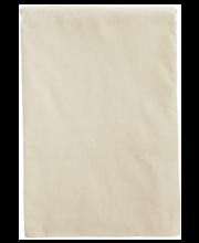 Aluslina Xtra Uni, 150 × 270 cm, beež