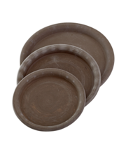 Potialus Scan-Pot, 28 cm, basalt