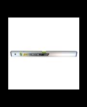 Mitax vesilood, 60 cm