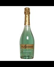 Don Luciano Blue Moscato Sparkling aromatiseeritud veinikokte...