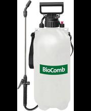 Aiaprits 8 l Biocomb