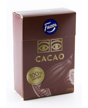 Kakao 200 g