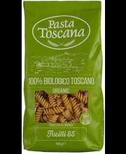 Öko pasta Fusilli Super 500g