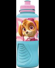 Joogipudel Paw Patrol 0,4 l