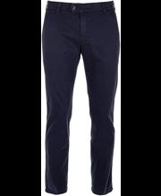 Meeste stretch püksid, sinine 104
