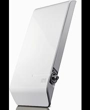 Väliantenn SV9450 Full HD