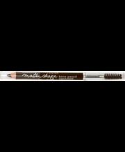 Kulmupliiats Brow Precise Shaping Pencil Deep Brown