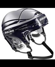 Bauer hokikiiver 5100 L