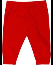 Beebi dressipüksid, punane 86
