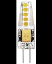 LED-lamp 1,8W G4