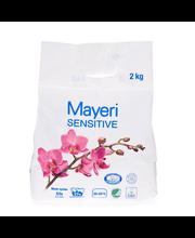 Mayeri Sensitive pesupulber 2 kg