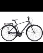 """Jalgratas Helkama T7 28"""", 7 käiku"""