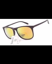Superior Eyewear päikeseprillid hr 2