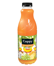 Cappy multimahl 1L