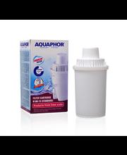 Vahetusfilter Aquaphor В15(ressurss 170 liitrit)