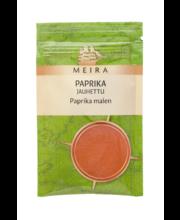 Paprika 24 g