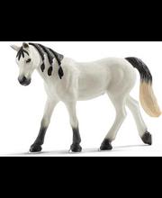 13908 Schleich horse club araabia hobune mära