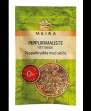 Ürdine pipramaitseaine 26 g
