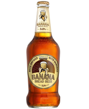 Young`s Banana Bread õlu 5,2% 500 ml