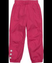 Laste õuepüksid roosa 134