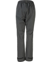 Naiste püksid w171238 must 46