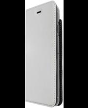 Mobiilikaaned iPhone 7/6S/6 valge