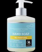 Vedelseep No Perfume kätele 380 ml, lõhnatu
