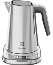 Veekeetja Electrolux  EEWA7800