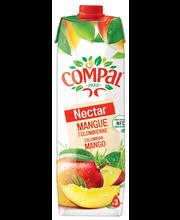 Compal mangonektar 1L