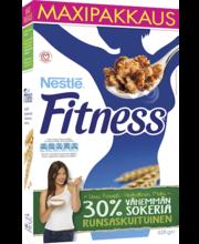 Täisterahelbed Fitness 625 g