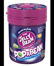 Jelly Bean Gurmee Pop topsis 100 g