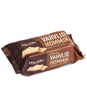 Marmiton vahvel Hommik kohvikreemiga 110 g