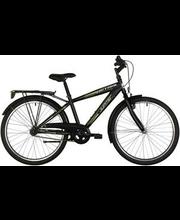 """Laste jalgratas Astral 24"""" 7 käiku"""
