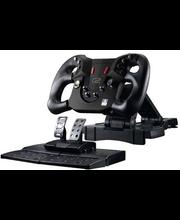 PS4 roolikomplekt Pace Wheel