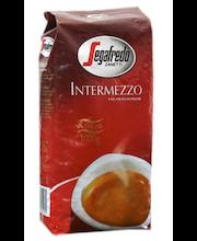 Kohvioad Intermezzo 1 kg