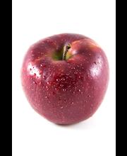 Õun  Paulared, II klass