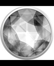 Popgrip disco silver