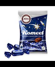 Kalev Komeet pralineekompvekid 175 g