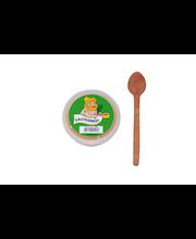 Saunamesi Münt ja Sool 200 ml