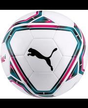 Jalgpall TeamFinal 21.6 MS 5