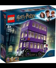 75957 Harry Potter rüütlibuss