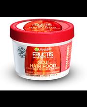 Juuksemask hair food goji marja 390ml