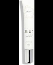 Meigialuskreem Blur Longwear 20 ml