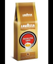 Kohvioad Qualita`Oro 250 g
