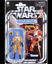star wars vintage episode 9 vintage figures assortment,retrotegelaskujud, 15 cm