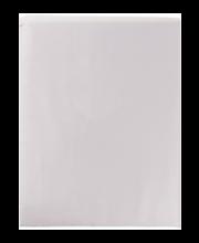Satäänaluslina House, 240 × 270 cm, beež