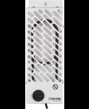 Külmavalvur Gelia, 200 W, IP21, 1,0 m, valge