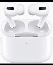 Apple Airpods Pro + juhtmevaba laadimiskarp