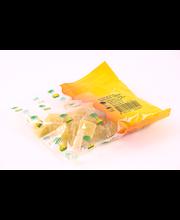 Germund ingveri tropsid suhkrus 100 g