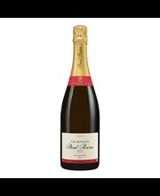 Paul Bara Grand Rosé Brut Champagne Grand Cru N.V.